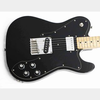 Squier by Fender TCQ