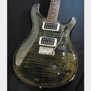 Paul Reed Smith(PRS) KID Limited Custom24 / Gray Black 【中古品!!】