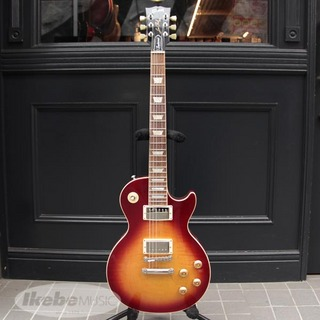 Gibson Les Paul Traditional 2018 (Heritage Cherry Sunburst)