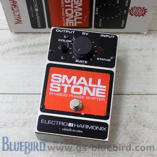 ANALOG.MAN SMALL STONE Mod