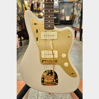 Fender Custom Shop Team Built Custom 1959 Jazzmaster  N.O.S. / WBL 【2013年製】