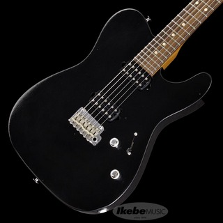 Suhr(正規輸入品) 2019 J Select Series Modern T Antique Roasted (Black/Rosewood) [SN.JS2E4Z]【USED】
