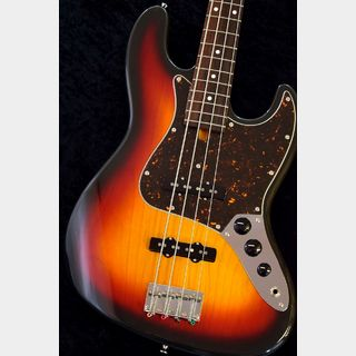 "Moon JB-4MB Alder  ""40th Anniversary"" -3 Tone Sunburst-【NEW】"