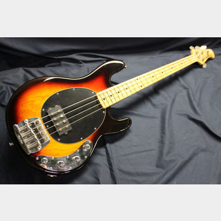 MUSIC MAN Stingray EX