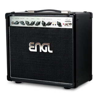 ENGL Rockmaster 20 Combo 1x10 [E302] 【台数限定50%オフ!】