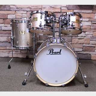Pearl SESSION STUDIO CLASSIC BD18/FT14/TT10&12+TH1030I×2【即納可能】