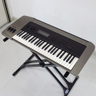 YAMAHA VL7 Version1