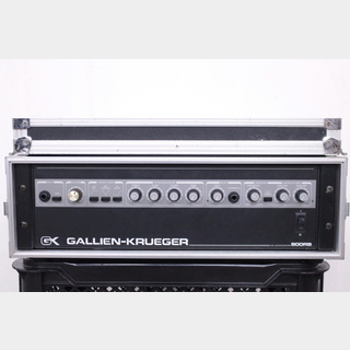 GALLIEN-KRUEGER800RB 【浦添店】
