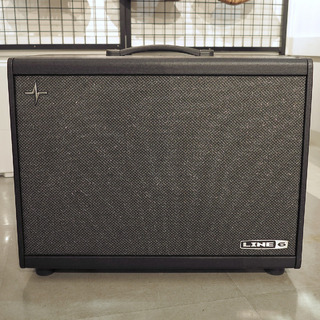 LINE 6 Powercab 112 Plus【展示品特価!】