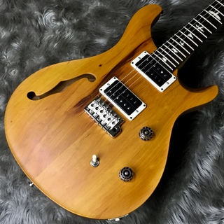 Paul Reed Smith(PRS)Reclaimed Limited CE 24 Semi-Hollow《Figured Mahogany Back 》