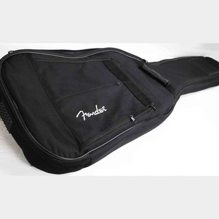 Fender Gig Bag Bass