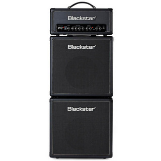 BlackstarBlackstar HT-5RS Mini Stack with Reverb 廃盤モデル売り切り超特価!