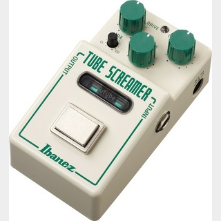 IbanezNTS Nu Tube Screamer 【池袋店】