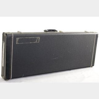 NO BRAND EG Hard Case for ST&TL ノーブランド 【WEBSHOP】