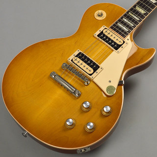 Gibson Les Paul Classic
