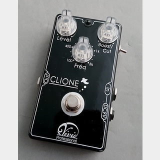 Vivie CLIONE【USED】