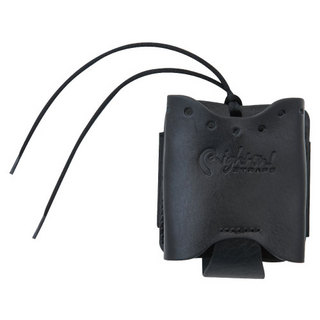 Righton! STRAPS WIRELESS POCKET III Black