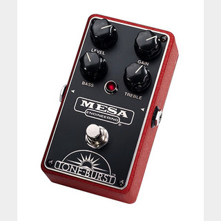 Mesa/Boogie TONE-BURST [Boost/Overdrive]