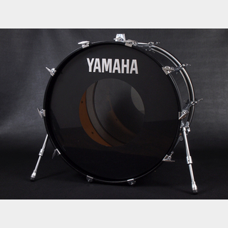 "YAMAHARBD824T Rock Tour Custom Bass Drum 24""x18"""