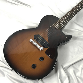 Gibson Les Paul Junior '01