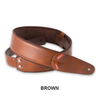 Righton! STRAPS CHARM BROWN