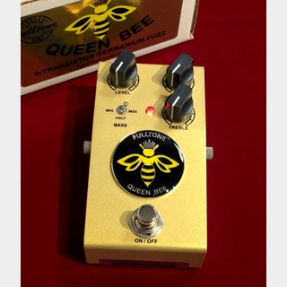 FulltoneCustom Shop Queen Bee