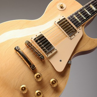 Gibson Les Paul Standard Natural 1993