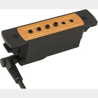 Fender Mesquite Humbucking Acoustic Soundhole Pickup サウンドホールピックアップ ハムバッカー