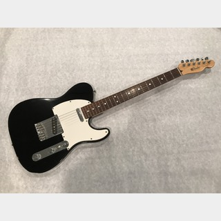 Fender Japan TELECASTER TL-40