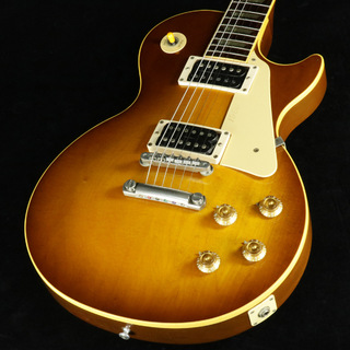 Gibson Les Paul Classic Honey Burst -1991-【名古屋栄店】