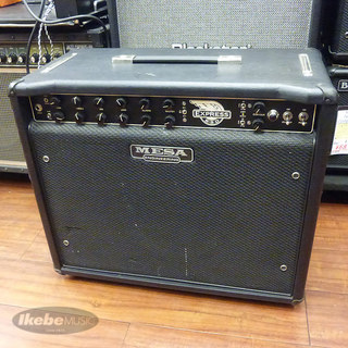 Mesa/Boogie EXPRESS 5:50 1×12 Combo /USED