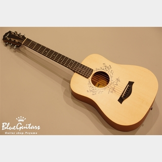 Taylor Taylor Swift Baby T [WPO(Warranty Playability Only)]