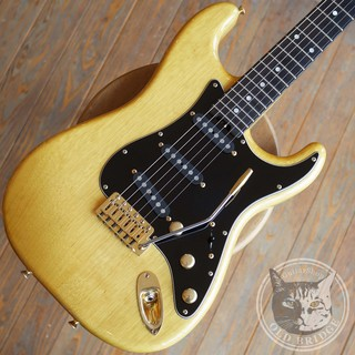 SCHECTER USA PW-ST-KR Natural