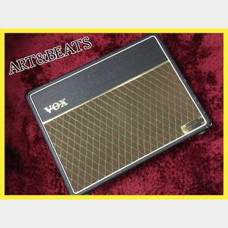 VOX AC30 HW Limited Hand Wired