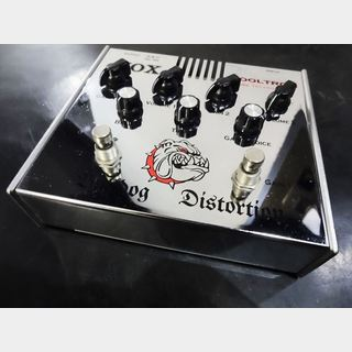 VOX Bulldog Distortion 【大須店】