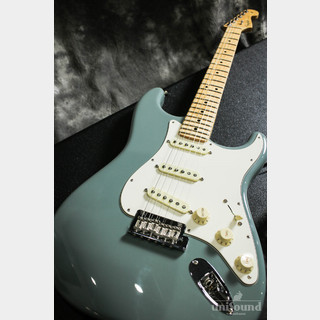 Fender American Professional Stratocaster Sonic Gray/M 2017