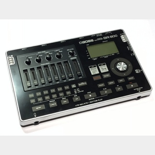 RolandBR-800/Digital Recorder