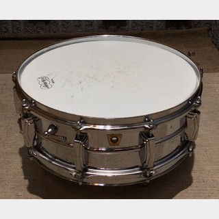 LudwigSupersensitive Snare LM400