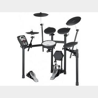 Roland V-Drums TD-11K-S 【12回0%】【送料無料(離島は除く)】