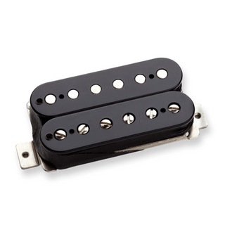 Seymour Duncan SH-1b '59 model Bridge Black ギターピックアップ