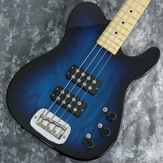 G&L ASAT BASS TRIBUTE SERIES【名古屋栄店】