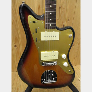 Fender Japan JM66 ALG Jazz master