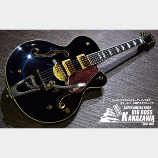 Gretsch G5420TG LTD Electromatic® '50s Hollow Body Single-Cut with Bigsby®