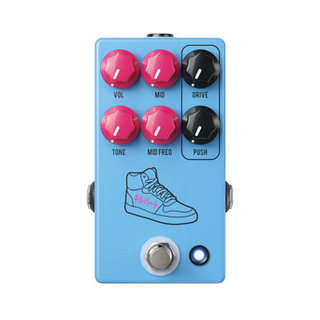 JHS Pedals PG-14