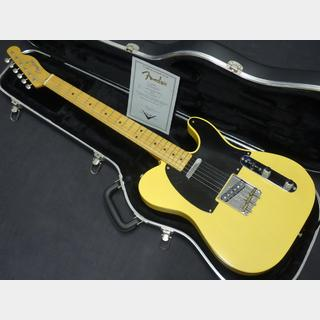 Fender Custom Shop 1951 Nocaster NOS Vintage Blonde 2003年製 【岐阜店】