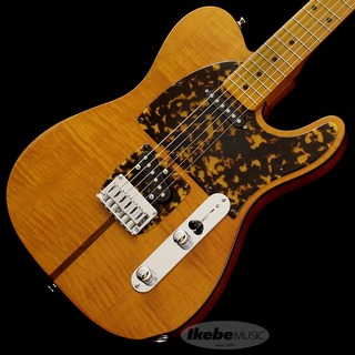 H.S.Anderson HS-1 MAD CAT LTD 最新生産入荷![SN.20062] 極上品即納可能!