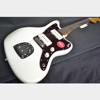 Squier by Fender Classic Vibe 60s Jazzmaster Laurel Fingerboard OWH