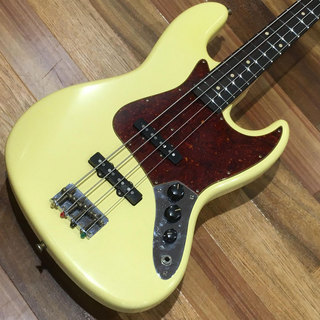 FREEDOM CUSTOM GUITAR RESEARCH R.S-JB/BZF/Yellow White(YW)