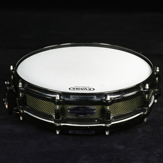 Pearl Free Floating System Snare CM-9114P 14x5 Carbon Maple Shell スネアドラム【名古屋栄店】