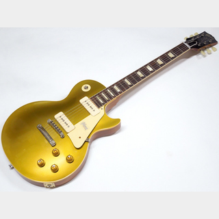Gibson Custom Shop1956 Les Paul Goldtop Reissue VOS / Double Gold #69075